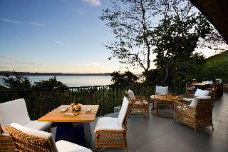 Andaz Costa Rica Resort Peninsula Papagayo by Hyat