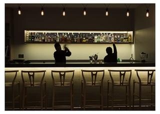Casa Grande Suites - Bar
