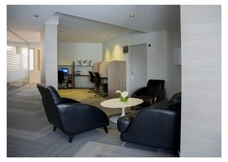 Casa Grande Suites - Sport