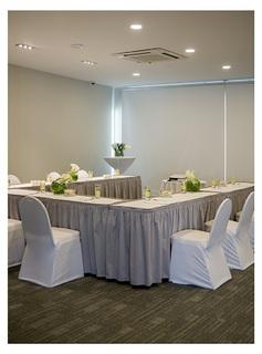 Casa Grande Suites - Konferenz