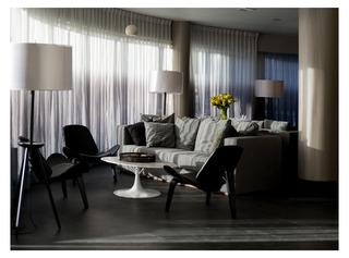 Casa Grande Suites - Diele