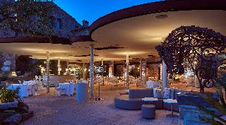 Hotel Castell D`emporda