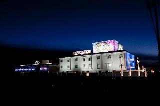 Hotel Fine Garden Matsuzaka…, 829 Onoe, Matsuzaka-shi,…