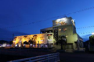Hotel Fine Garden Senboku, 740 Taiheiji, Sakai-shi,…