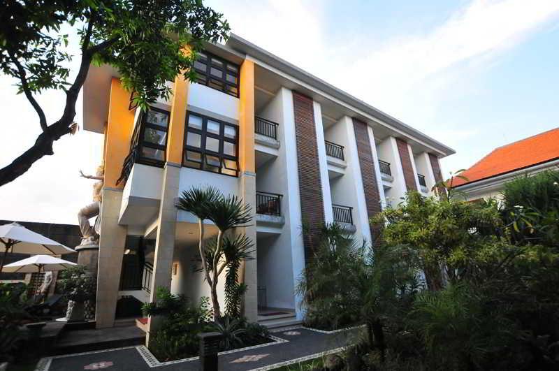 Sandat Legian Bali, Jl. Legian No.120 Legian…