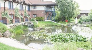 Aztec Hotel And Spa, Aztec West, Almondsbury,