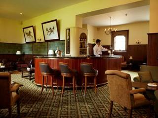 Luton Hoo Golf And Spa