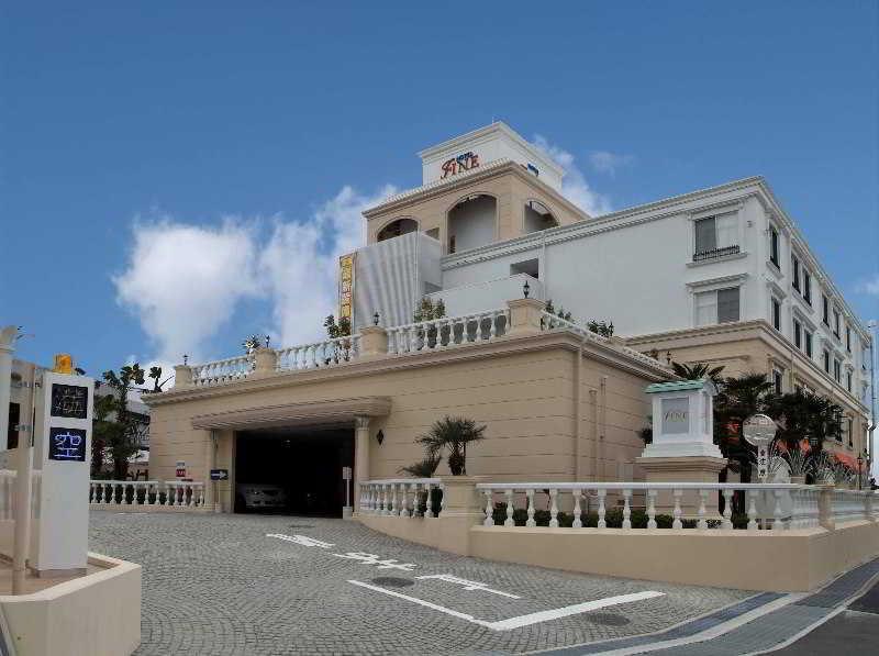 Hotel Fine Garden Toyonaka, 3-2-5 Minowa, Toyonaka-shi,…