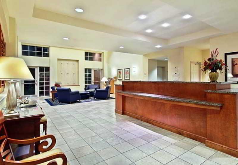 Residence Inn Ft Lauderdale Miramar