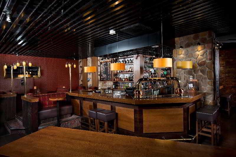 Original Sokos Hotel Kimmel