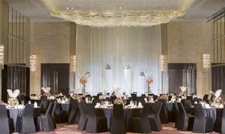 The Westin Singapore - Konferenz