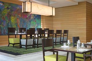 The Westin Singapore - Restaurant