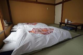 旅館 勝太郎 image