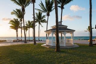 Memories Grand Bahama…, Sea House Lane,