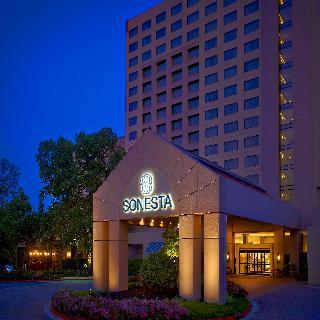 Sonesta Gwinnett Place - Atlanta