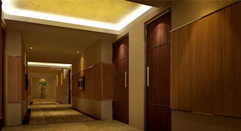 Atria Hotel Malang, Jl. Letnan Jenderal S Parman…