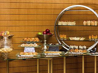 Book Novotel Dubai Al Barsha Dubai - image 5