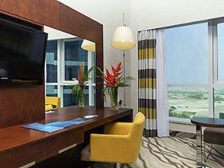 Book Novotel Dubai Al Barsha Dubai - image 12