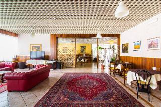 Hotel Excelsior Cimone, Via Passo Rolle,92