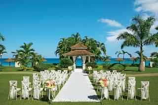 Sunscape Cove Resort…, Sunset Blvd, Montego,1