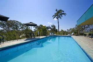 ibis Styles Port Stephens…, 147 Soldiers Point Road,