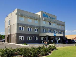 ibis budget Perth Airport, Great Eastern Highway,317-319