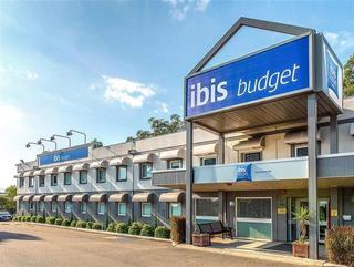 ibis budget Wentworthville, Great Western Highway,377-383