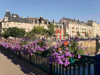 Annonces Bdsm Pour Faire Des Rencontres Hard à Mulhouse