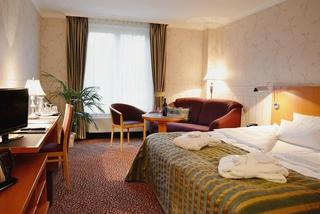 Mercure Parkhotel Goerlitz