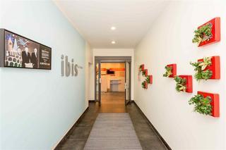 Ibis Esch Belval, Avenue Du Rock N Roll,12