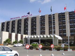 Mercure Hotel Khamis…, Po Box 892khamis Mushayt,