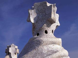 Ibis Barcelona Pza Glories…, Barcelona