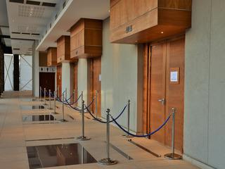 Premier Hotel Midrand - Konferenz