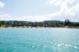 Riu Palace Jamaica All…, Mohoe Bay, Ironshore Po,
