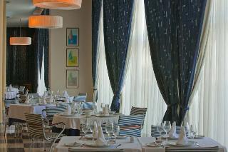 Hotel Laico Hammamet, Touristic Zone Yasmin,