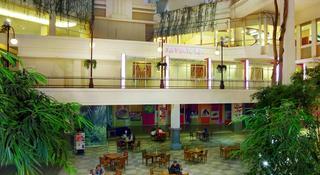 Favehotel Braga, Braga Citiwalk Entertainment…