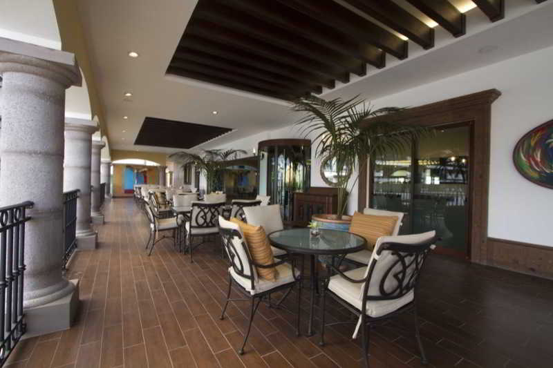 Grand Residences Riviera Cancun
