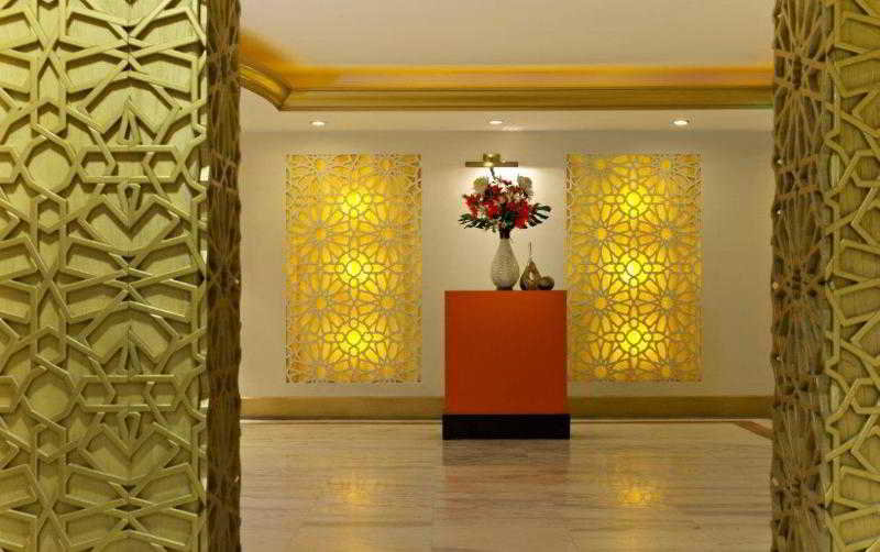 Saray Musheireb Hotels…, Zone 13- Al Meyyah Street…