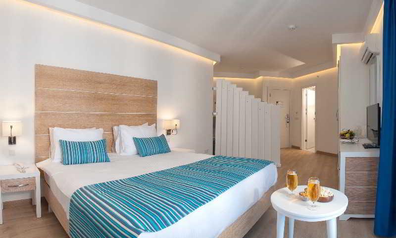 Fethiye Oludeniz Hotel  Sterne