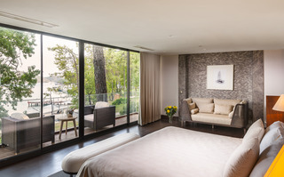 Rixos Premium Göcek Suites & Villas