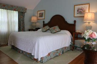 Rosedon Hotel, 61 Pitt's Bay Road Pembroke,61
