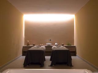 Ecorkhotel - Evora, Suites & Spa