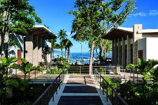 Dorado Beach A Ritz-Carlton…, 100 Dorado Beach Drive,