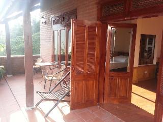 Cat Cat View Hotel, 046 Fanxipang, Sapa,