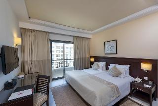 Le Corail Suites Hotel, Rue De La Feuille D Erable,…