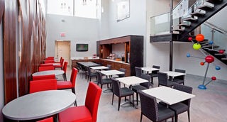 Fairfield Inn & Suites New York Brooklyn