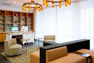 Holiday Inn Clark -…, New York Area - Ny