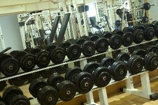 Cleopatra Hotel, Florinis Street,8