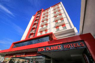 Red Planet Davao - Generell
