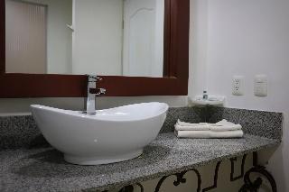 Foto de Hotel Zar los Mochis